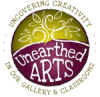 Unearthed Arts